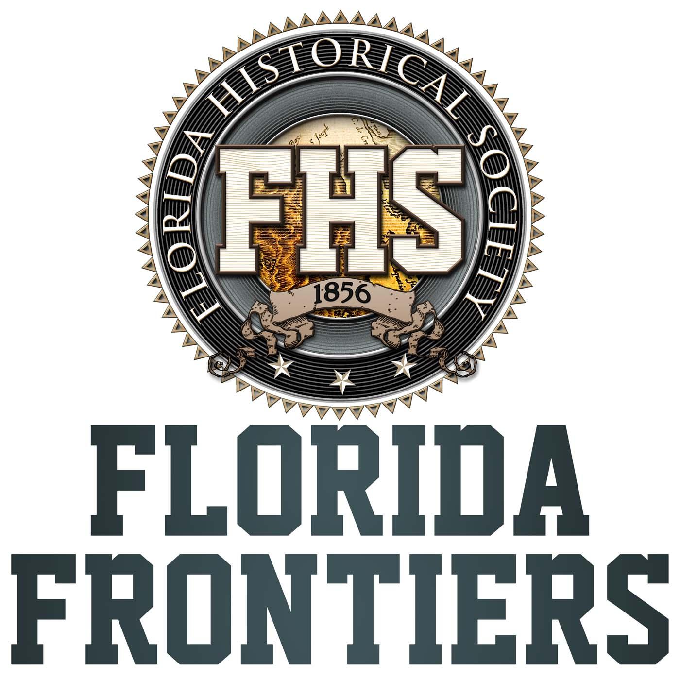 Florida Frontiers Radio Podcast