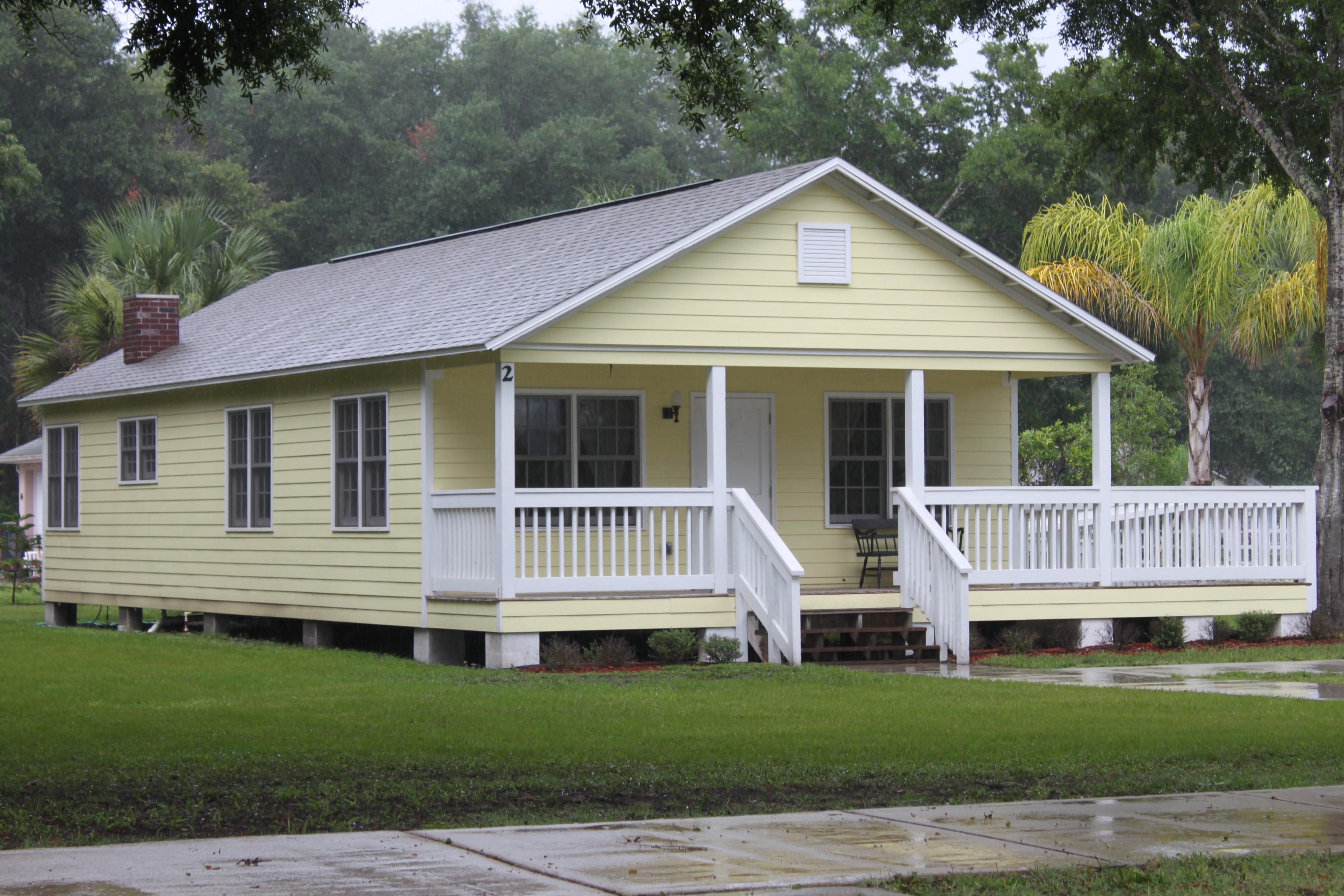 cottage tropical home decorating ideas.htm publications  publications