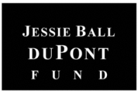 Jessie Ball Dupont Fund