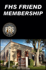 FHS FRIEND MEMBERSHIP