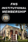 FHS INSTITUTIONAL MEMBER