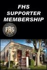 FHS SUPPORTER MEMBERSHIP