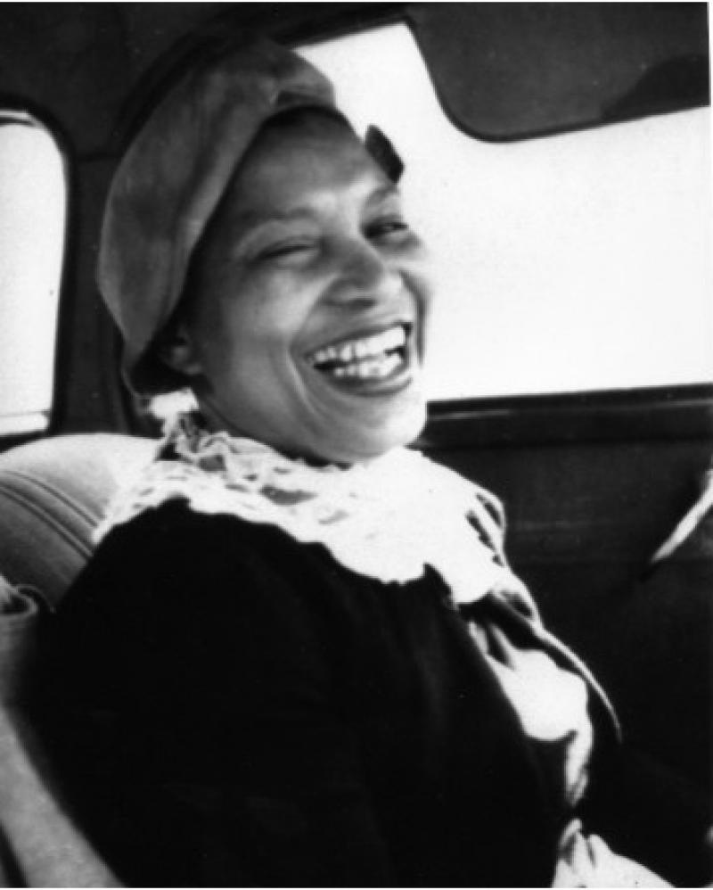 florida frontiers zora neale hurston in brevard county florida florida frontiers zora neale hurston in brevard county