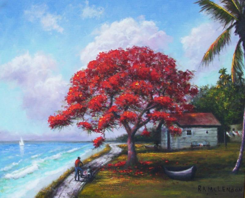 florida frontiers the highwaymen artists florida historical society