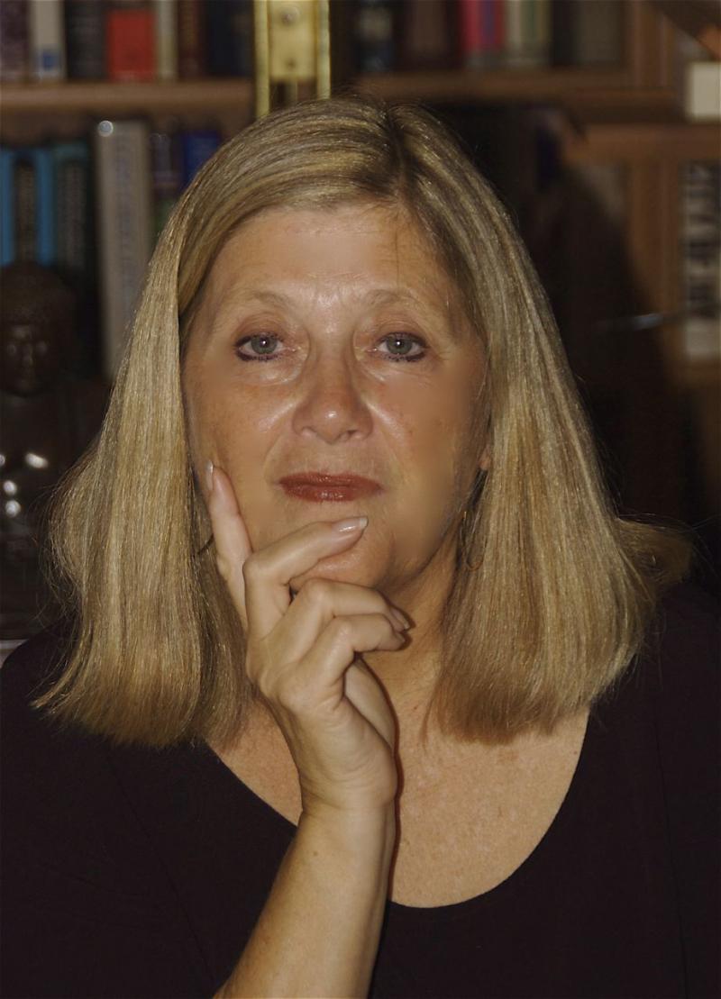 Dorothy W. Smiljanich
