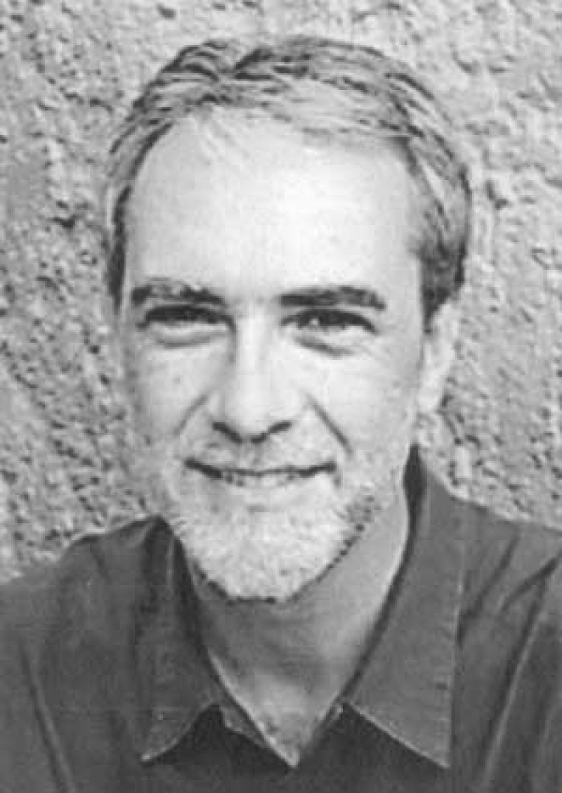Peter Schreyer